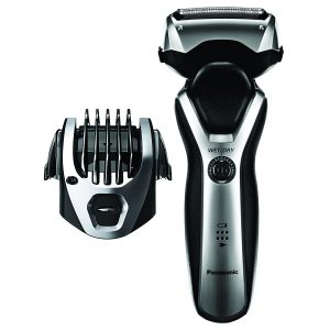 Panasonic ES-RT47-S Arc3 Electric Razor