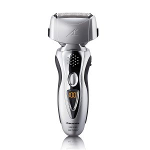Panasonic Electric Shaver and Trimmer for Men